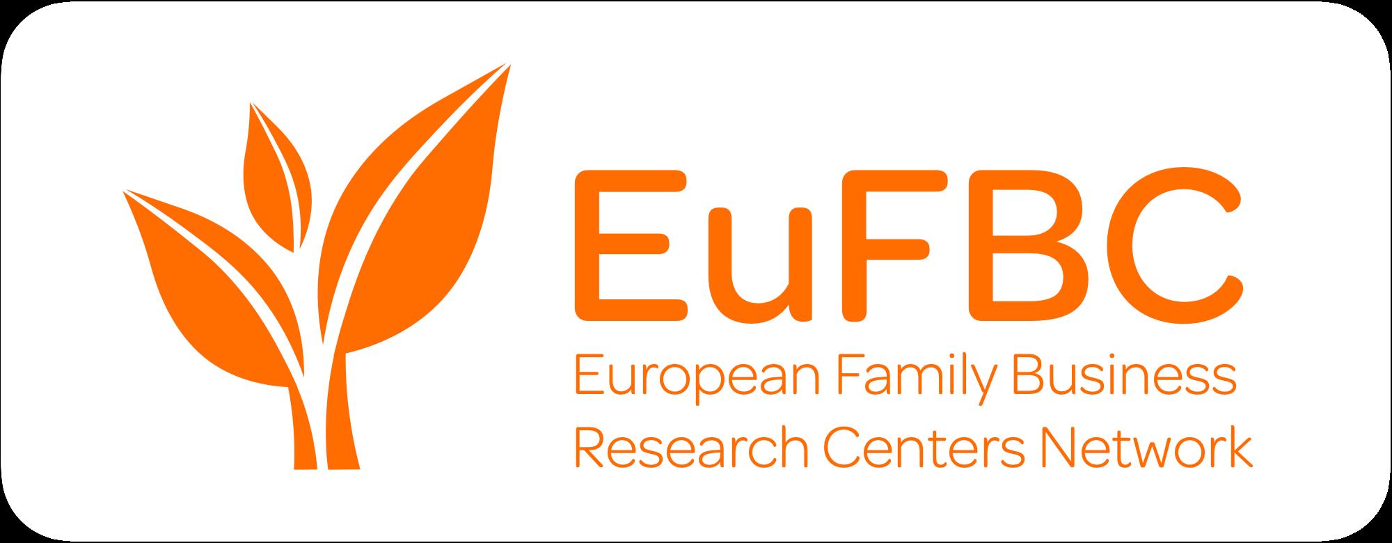 EuFBC